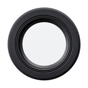 ニコン(Nikon) フッ素コート付きファインダーアイピース DK-17F