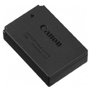 キヤノン純正バッテリーパック  容量:875mAh    対応機種:EOS M / EOS M2 /...