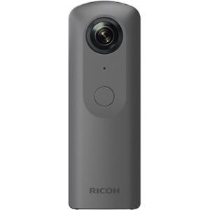 リコー(RICOH) 全天球撮影カメラ TH...の関連商品10