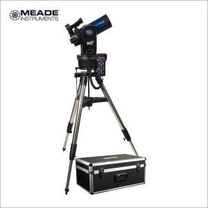 MEADE(ミード) 天体望遠鏡 ETX-90 オブザーバー(Observer) saedaonline