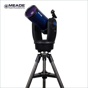 MEADE(ミード) 天体望遠鏡 ETX-125 オブザーバー(Observer) saedaonline