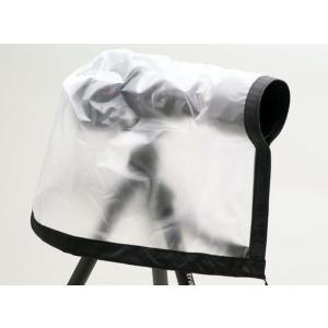 ケンコー デジタル一眼レフ用 カメラレインカバー DG-L|saedaonline