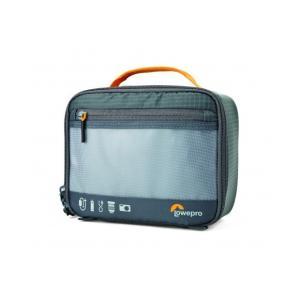 ロープロ(Lowepro)ギアアップ カメラボックス LP37145-PWW|saedaonline