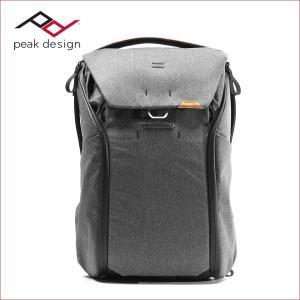 ピークデザイン(peak design)  エブリデイバックパック 30L チャコール  BEDB-...