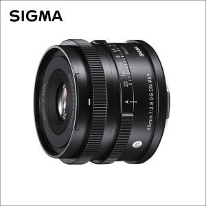対応マウント : ライカ Lマウント / フルサイズ対応  焦点距離 : 45mm(35mmフルサイ...