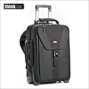 シンクタンクフォト(thinkTANKphoto) エアポートテイクオフ V2.0 (Airport Takeoff V2.0) saedaonline