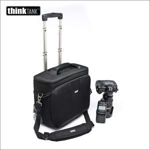 シンクタンクフォト(ThinkTankPhoto)カメラバッグ エアポート・ナビゲーター 【Airport Navigator】 saedaonline