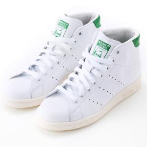 国内正規品♪ adidas【アディダス】Stan Smith...