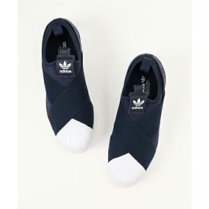 限定カラー♪ adidas【アディダス】オリジナルス スーパ...