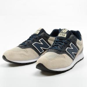 New Balance【ニューバランス】 MRL996KA ...