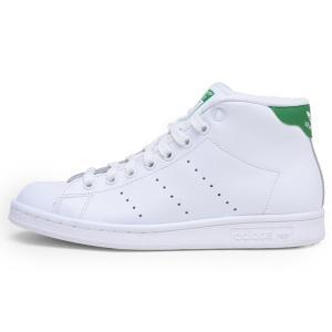 商品説明 adidas Originals Sneaker(アディダスオリジナルス スニーカー)環境...