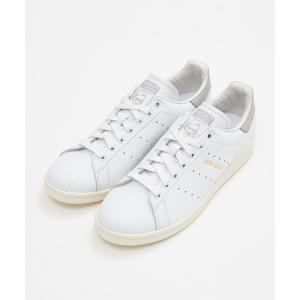国内正規品♪ adidas【アディダス】 Stan Smit...