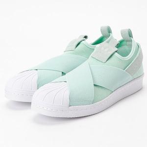 国内正規品♪ adidas【アディダス】オリジナルス スーパ...