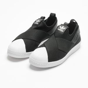 商品説明 adidas Originals (アディダス オリジナルス)スニーカー。皆に愛されるスニ...