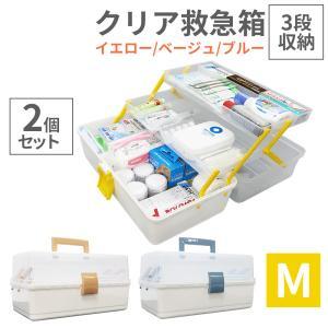 ポータブル電源 大容量 (97200mAh/360Wh) 蓄電器 (USB & AC & DC出力対応) safety-japan
