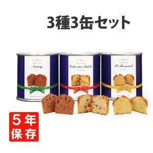 【チョコ】 賞味期間:5年 原材料:小麦粉(国内製造)、砂糖、マーガリン、鶏卵、準チョコレート、ココ...