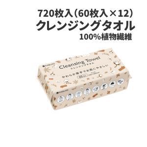【高温度対応デジタル温度計】軽量 コンパクト!ボタンを押すだけで摂氏・華氏の切替可能!  NE|safety-japan