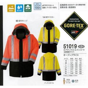 ※こちらの商品はコートのみになります。パンツは付属しませんので別途ご購入下さい。