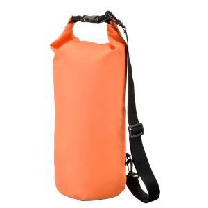ウォーターバッグ10L 防水バッグ 給水袋 レジャー、アウトドア、災害時等に (防災グッズ 防災セット 非常持ち出し袋 ウォーターバック タンク 防災