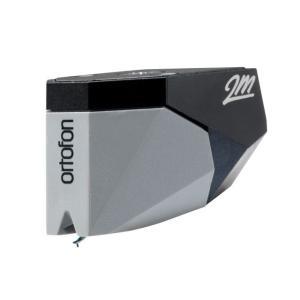 Ortofon 2M 78 (オルトフォン SPレコード専用・MMカートリッジ)|sagamiaudio-co