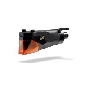 Ortofon 2M Bronze PnP mkII (オルトフォン シェル一体型モデル MMカートリッジ)<レコードクリーナーセットプレゼント>*|sagamiaudio-co