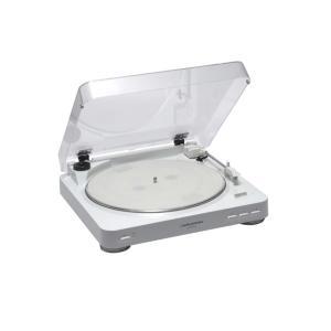 audio-technica AT-PL300 (レコードプ...