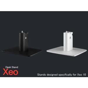 DYNAUDIO Xeo Desk Stand (2台1組 ディナウディオ Xeo10 専用 デスク...
