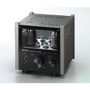 Sunhayato FA-105 サンハヤト 真空管アンプ 組立キット (Falcon kit・Sunhayato) 特価|sagamiaudio-co