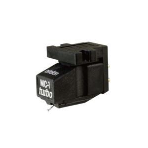 Ortofon MC-1 Turbo (オルトフォン 高出力MCカートリッジ)|sagamiaudio-co