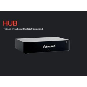 DYNAUDIO Xeo HUB (ディナウディオ Xeo専用ハブ送信機・トランスミッター)