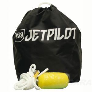 JETPILOT サンド アンカー 新品  PWC SAND ANCHOR|sagara-net-marine