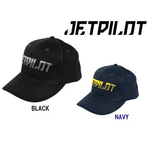 ジェットパイロット JETPILOT 2021 コープ スプライス メンズ キャップ COAP SPLICE MENS CAP W21802 帽子 sagara-net-marine