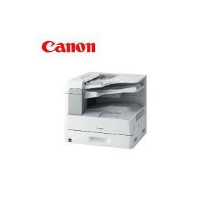 Canon A3送信/A4記録FAX キヤノフアクスL1000