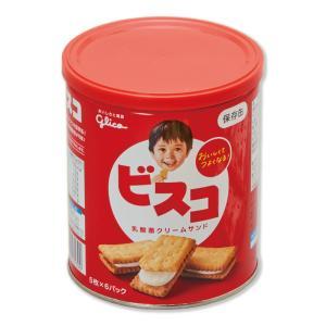 非常食 保存食 5年保存 ビスコ保存缶の関連商品7