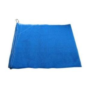 大き目の袋で、落ち葉以外にもなんにでも使っていただけます。  1m×1.2m  網目約5mm×7mm...