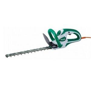 【在庫限りの特別価格】電動ヘッジトリマー MUH3501