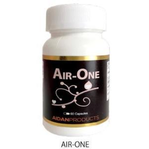 AIR-ONE|saiistore