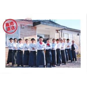 【C-1】剣淵町産:グリーンアスパラ 2L〜Mサイズ込・約1kg入・1箱|saijo
