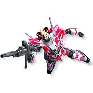 バンダイ 機動戦士ガンダムNT HGUC 1/144 ナラティブガンダム RX-9 C装備【ガンプラ】|saijo