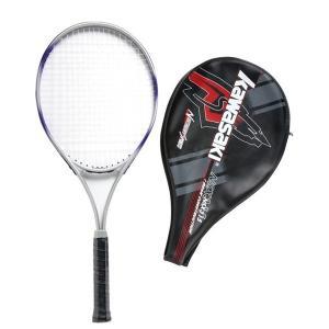 マルシン kawasaki 硬式テニスラケット NSX-315 【スポーツ用品】 saijo