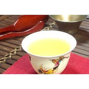 台湾茶 阿里山烏龍茶30g 烏龍茶 台湾産 ありさん 茶葉 高山台湾茶 saika
