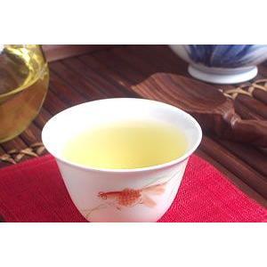 台湾茶 阿里山金萱茶30g 烏龍茶 金萱茶 台湾産 ありさん 高山台湾茶 saika