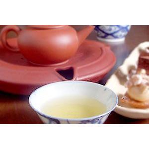 王品黄金桂50g 中国茶 烏龍茶 水出し 茶葉 saika