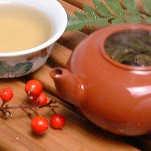 岩茶肉桂30g 烏龍茶 肉桂|saika