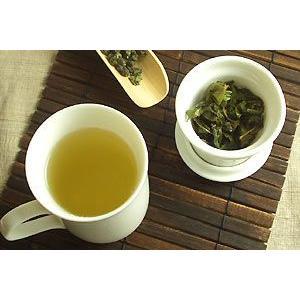 台湾茶 凍頂金萱茶50g 凍頂茶 烏龍茶 中国茶 台湾産 お茶 茶葉 saika