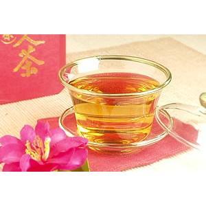 台湾茶 東方美人20g 烏龍茶 とうほうびじん 台湾産 茶葉 saika