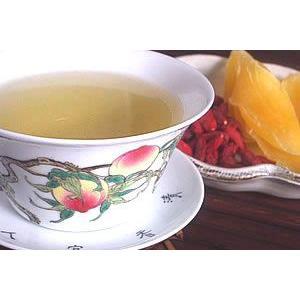 蘭桂花50g 中国茶 烏龍茶 茶葉 水出し saika