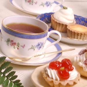 紅茶 ライチ紅茶|saika
