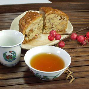 紅茶 茶葉 雲南紅茶50g|saika