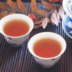 紅茶 茶葉 九曲紅梅50g|saika